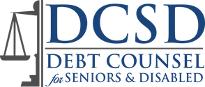 Debt Counsel for Seniors & Disabled, Inc.